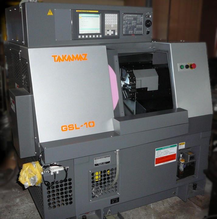 TMK002