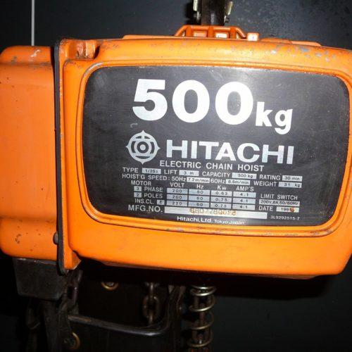 HITACHI-S-001