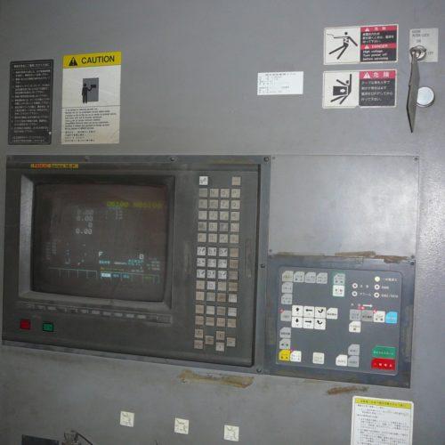 VECTRUM3000A