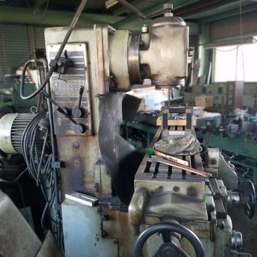 YN800V
