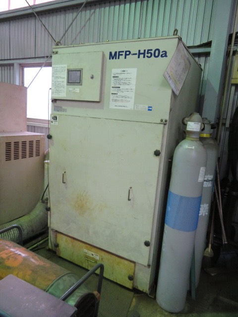 ML2512HV20CF3