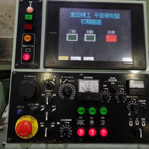 K-GS65PF