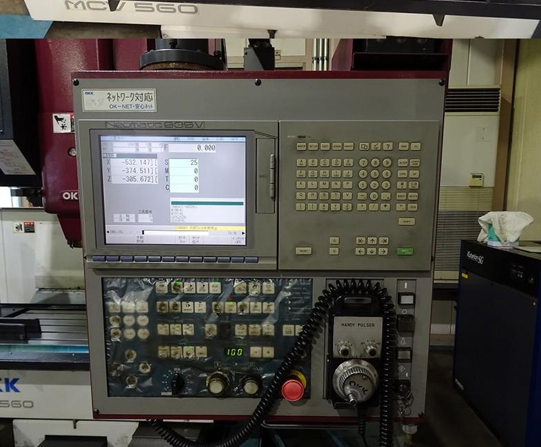 OKKMCV56001