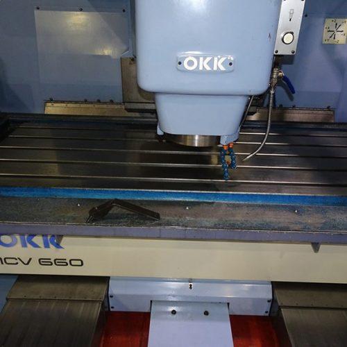 OKKMCV66001