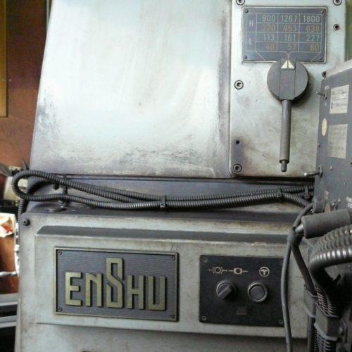 ENS001