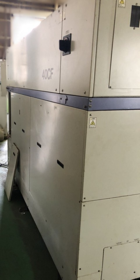 ML3015HV