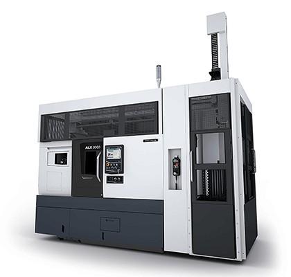 ALX2000001