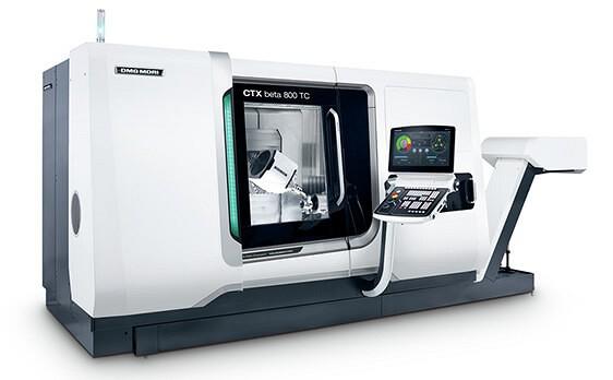 CTX800001