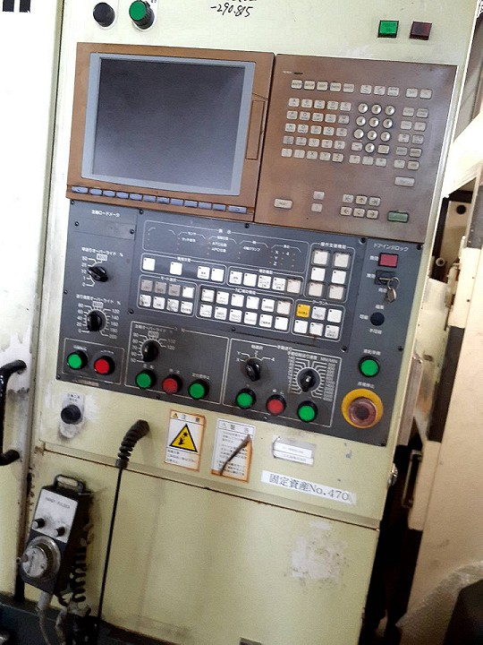 MV4C001