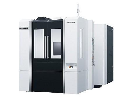NH5000001