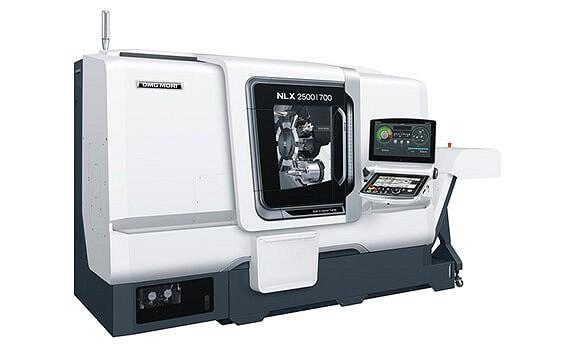 NLX2500001