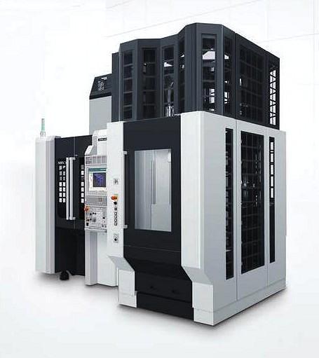 NMV3000DCG