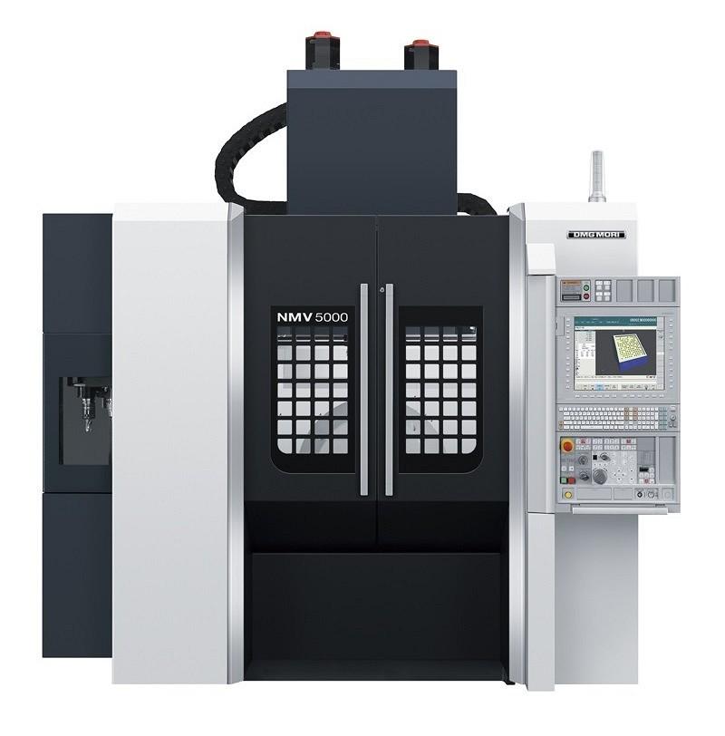 NMV5000DCG
