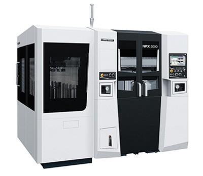 NRX2000001
