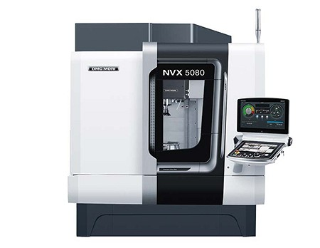 NVX5080002