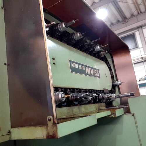 MV55001