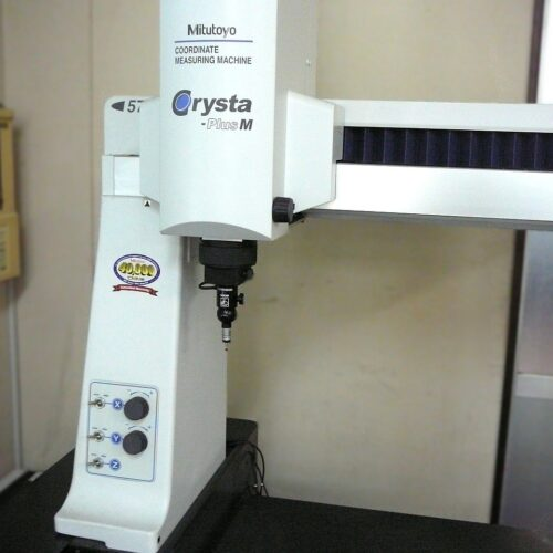 MCP001