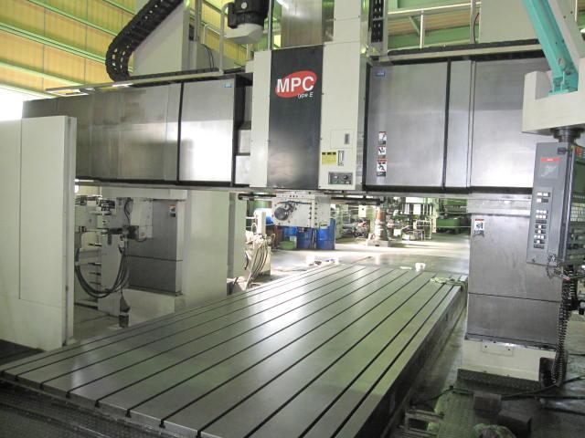 MPC001